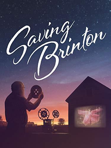 (Saving Brinton)