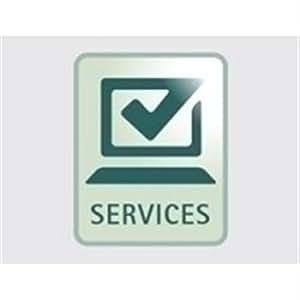 Fujitsu FSP:GAGS20Z00DES17 - Licencia de soporte técnico