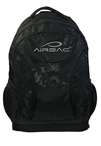 airbac-technologies-ring-notebook-backpack-black-17