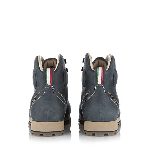 Dolomite Cinquantaquattro High FG GTX Brown Azul