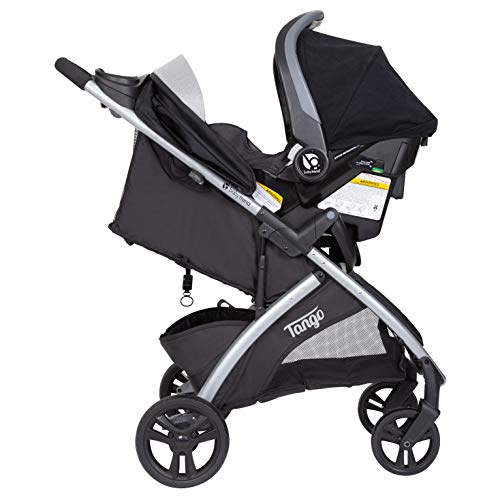 41AMv7eDS2L - Baby Trend Tango Travel System