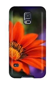 Shannon Morgan's Shop Best Hot Fashion Design Case Cover For Galaxy S5 Protective Case (flower) 6629171K58448429