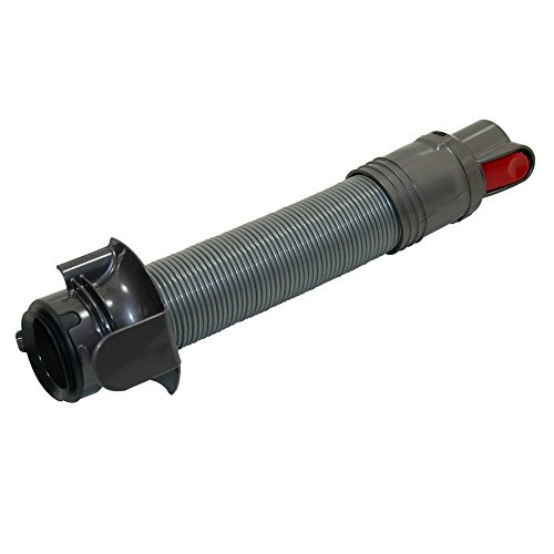 dyson dc24 replacement hose - 5