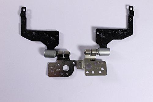 - E542010210 - Dell Latitude E5420 Hinge Kit - Left and Right