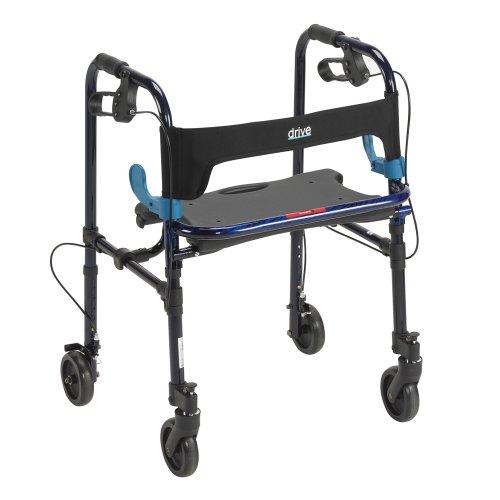 Amazon.com: Disco DEVILBISS Healthcare 10230 clever-lite ...