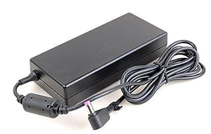 Amazon.com: Para Acer Liteon adp-135kb T 19 V 7.1 A Slim ...