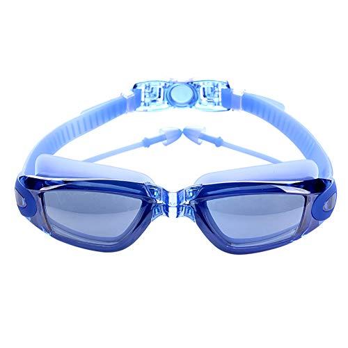 Forart Swim Goggles