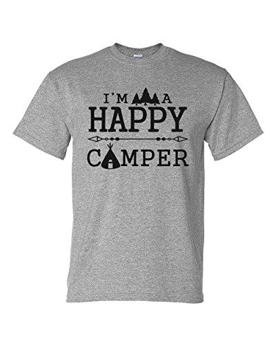 im-a-happy-camper-vacation-camping-t-shirt-grey-medium