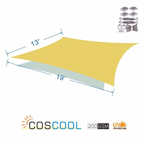 coscool-sun-shade-sail-rectangle-fabric-patio-shade-sails-canopy-200gsm-hdpe-material-uv-block-5-yea