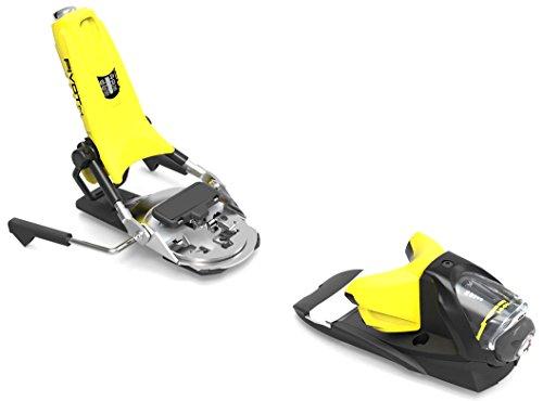 Look Pivot 14 Dual WTR Ski Binding