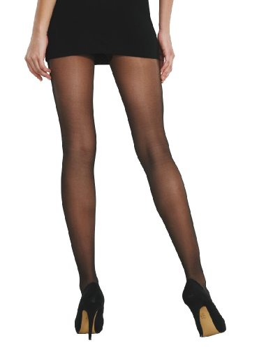 d590ead52dc7c We Analyzed 4,530 Reviews To Find THE BEST Womens Tights Navy Medium