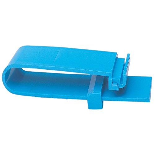 MENDA 35175 Cutter, Sleeving, Hand, Blue