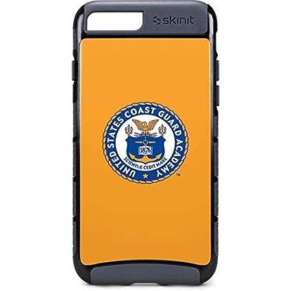 Amazon com: Skinit United States Coast Guard Academy iPhone
