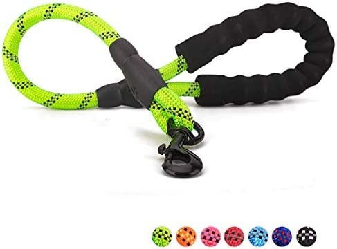 voopet Reflective Threads Climbing Training product image