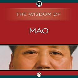 Wisdom of Mao