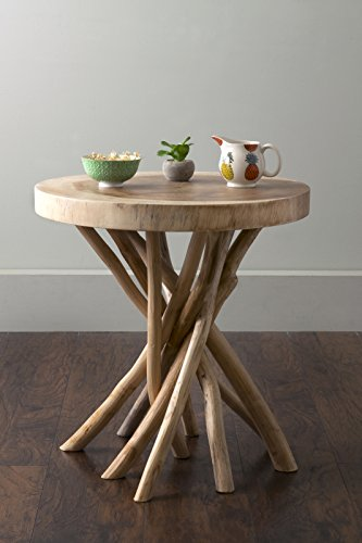 Accent Table 22