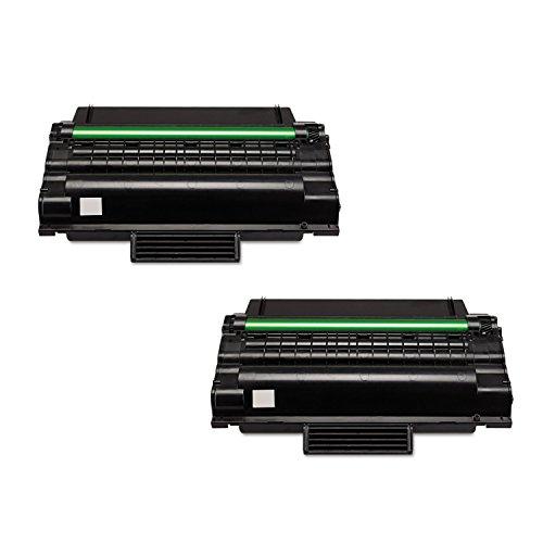 Compatible Dell 1815 / 1815n / 1815dn Toner (1815dn Compatible Toner)