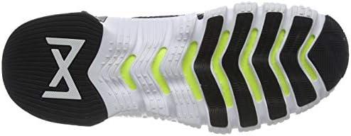 NIKE Free Metcon 3, Zapatillas de fútbol Unisex Adulto | Revista 21-15-9