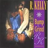 : Bump N Grind
