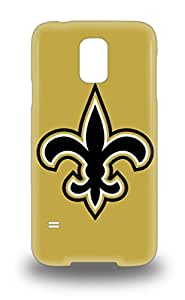 Galaxy Faddish NFL New Orleans Saints Case Cover For Galaxy S5 ( Custom Picture iPhone 6, iPhone 6 PLUS, iPhone 5, iPhone 5S, iPhone 5C, iPhone 4, iPhone 4S,Galaxy S6,Galaxy S5,Galaxy S4,Galaxy S3,Note 3,iPad Mini-Mini 2,iPad Air )