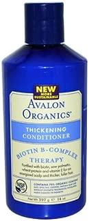 product image for Avalon Organics Condtnr Biotin B Comp Thic