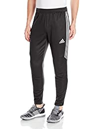 Men's Soccer Tiro 17 Training Pants