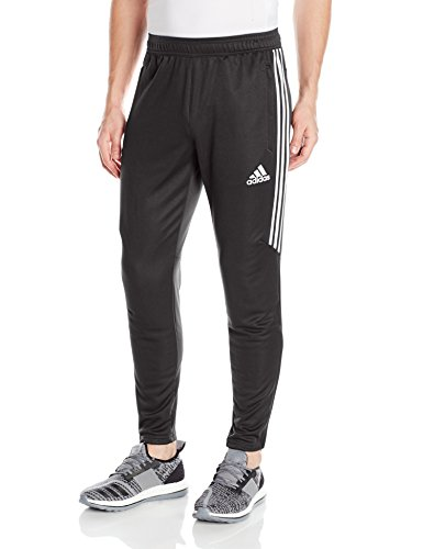 adidas-mens-soccer-tiro-17-pants-x-large-black-white-white