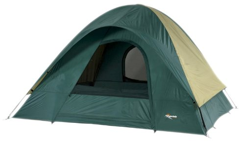 Academy Broadway Giant Family Dome Tent: Amazon co uk