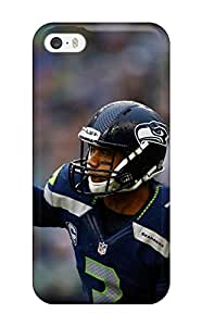 David Shepelsky's Shop Hot seattleeahawks NFL Sports & Colleges newest iPhone 5/5s cases