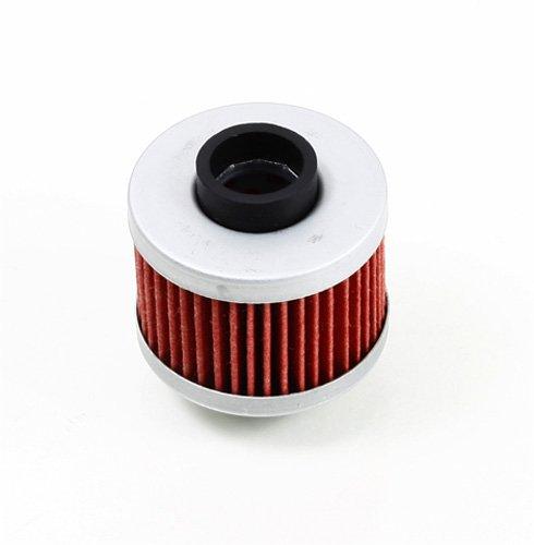 hiflofiltro-oil-filter-hiflow-aprilla-pu-hf185