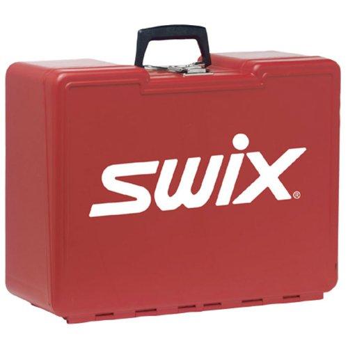 Swix World Cup Storage Box