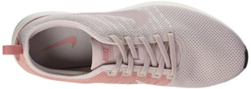 Nike Dualtone Racer Women's Shoes sale visit new websites sale online discount websites cheap price for sale huge surprise for sale 8AlOlRAprb