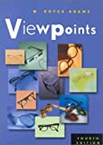 img - for Viewpoints book / textbook / text book