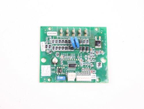 Bunn 32400.0003 240 Volt Digital Timer Kit (No Adapter) by Bunn