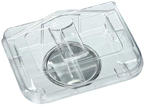 - Water Chamber Tub for Philips Respironics DreamStation Humidifier - 1122520