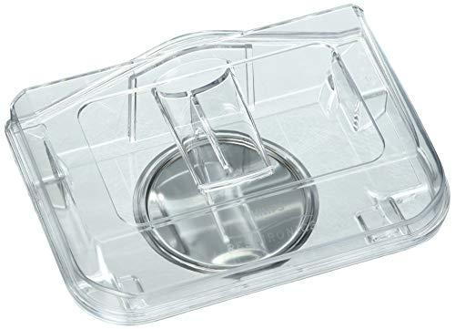 Water Chamber Tub for Philips Respironics DreamStation Humidifier - 1122520 (Philips Respironics Cpap Machine)