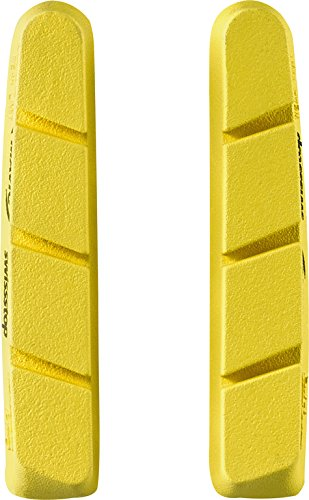 Mavic Carbon Rim Brake Pad Standard, (Mavic Cosmic Carbone Ultimate)