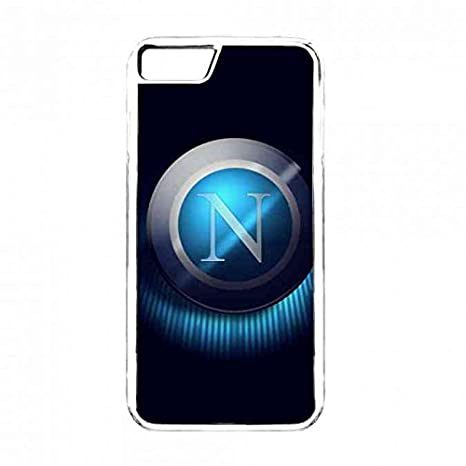 custodia per iphone 8 ssc napoli