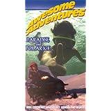 Awesome Adventures 3: Paradise & Polar Ice