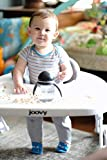 Joovy Spoon Walker, Adjustable Baby