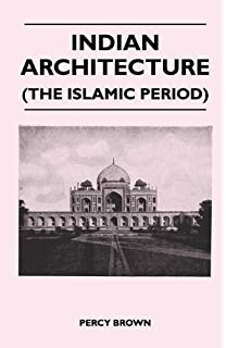 concepts of space in traditional indian architecture yatin panday