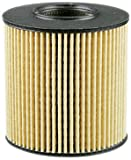 Hastings Filters LF631 Oil Filter Element