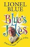 Blue's Jokes