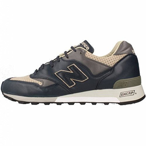 New Balance M 577 LNT Made in England (M577LNT)