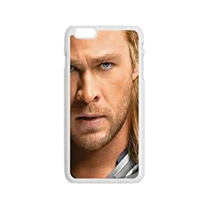 YYYT The Avengers Phone Case for iPhone 6 Case