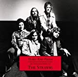 Tears and Pavan: An Introduction to the Strawbs by Strawbs (2002-09-09)