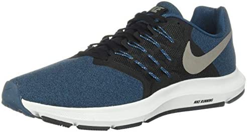 Nike Men s Run Swift Shoe