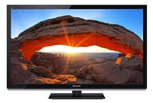 Panasonic VIERA TC-P50XT50 50-Inch 720p 600Hz HD 3D Plasma TV