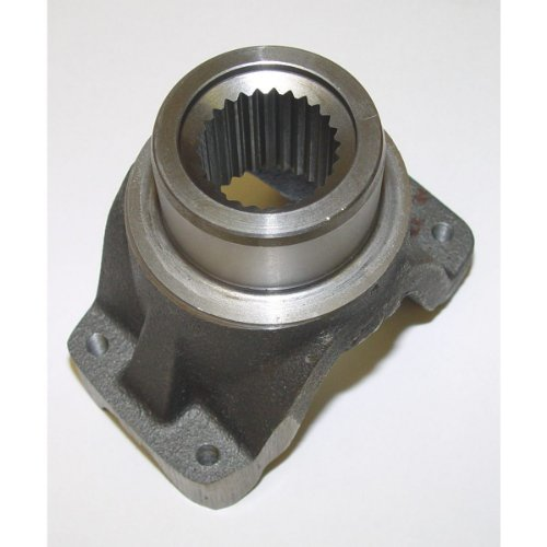 - Omix-Ada 16580.21 Drive Shaft Pinion Yoke
