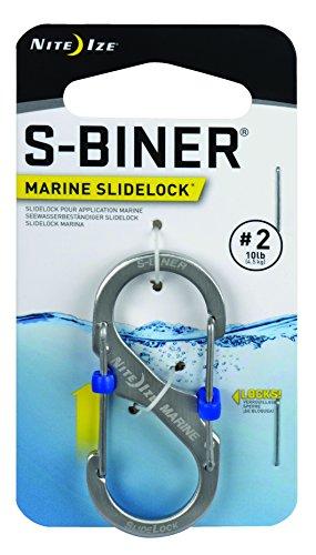 Buy micro lock carabiner